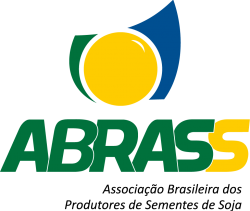 logo_abrass_horizontal