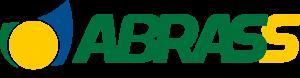 logo_abrass_vertical